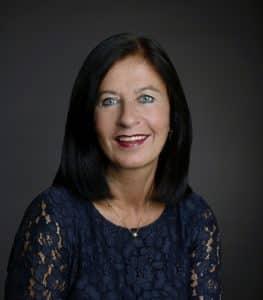 Pia Nyring